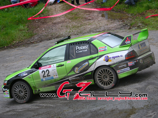 rally_de_cantabria_24_20150303_1929410964