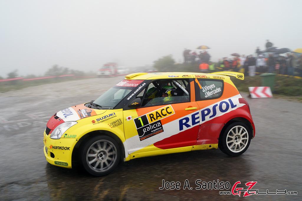 rally_de_ourense_2012_-_jose_a_santiso_267_20150304_1192726325