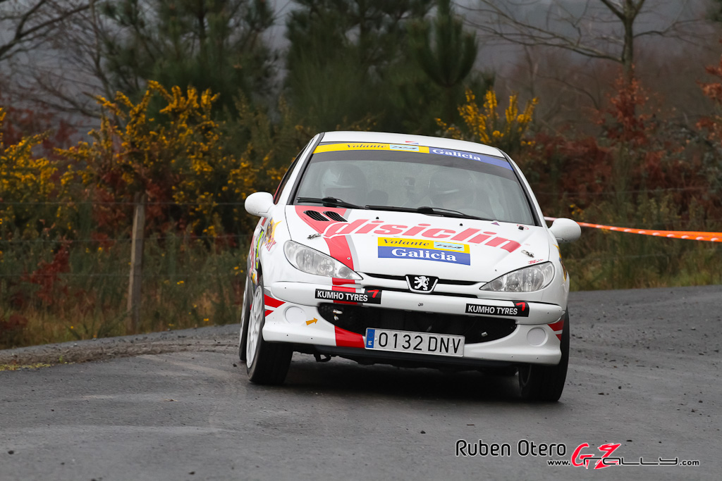 xix_rally_do_cocido_205_20150307_1776004483