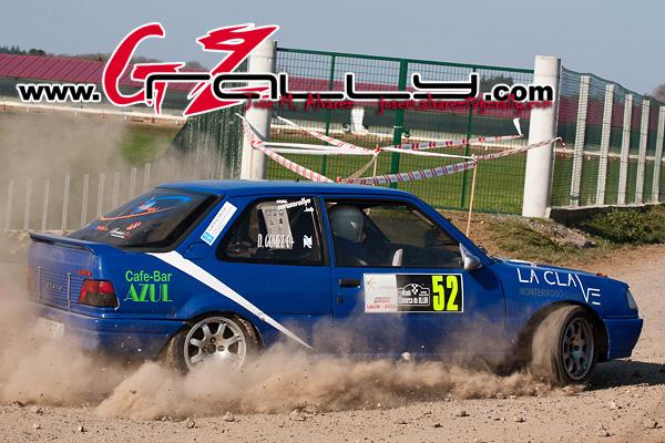 rally_comarca_da_ulloa_266_20150303_1785093125