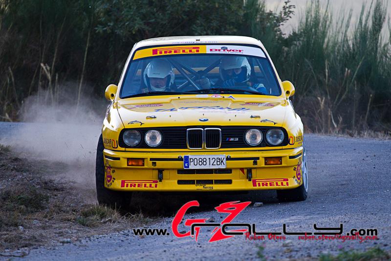 rally_baixa_limia_2011_191_20150304_1356404109