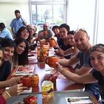 Cervezefilos Guatemala 10