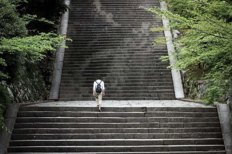 2013-06-27 Kyoto - DSC06948-FullWM