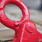 1204-Safety Hook Eye Type With Self-Locking Latch G80 Commercial-DSC_8412-DATA