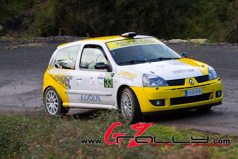 rally_do_botafumeiro_2011_220_20150304_1979340968