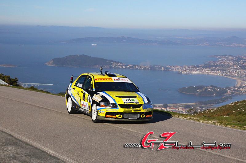 rally_serra_da_groba_2011_81_20150304_1919347733