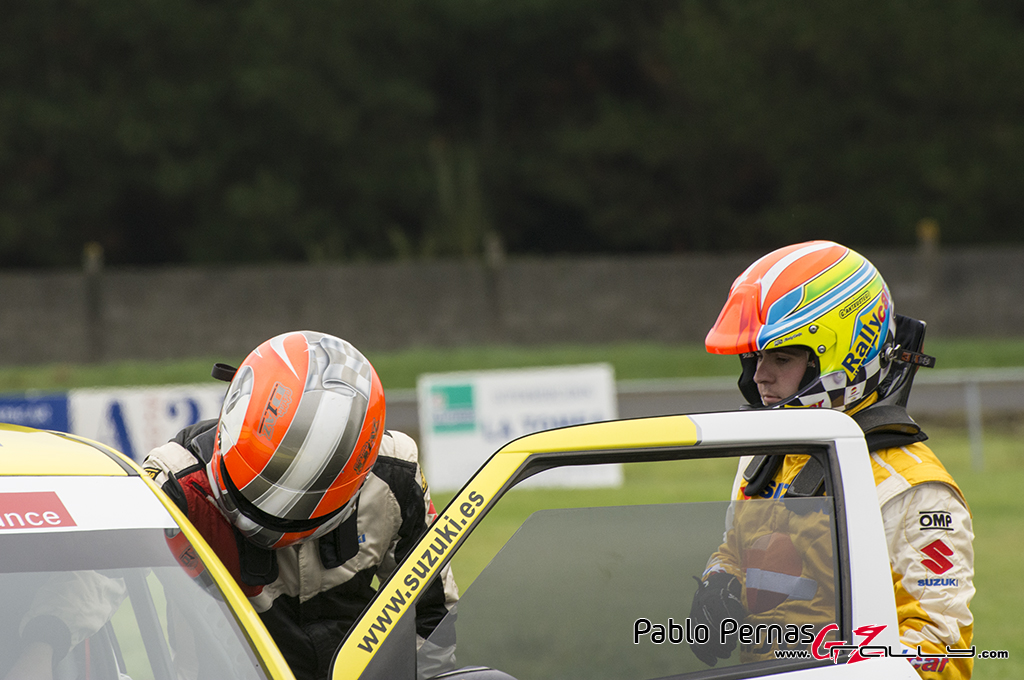 racing_day_vallejo_racing_2014_-_paul_46_20150312_1321395445