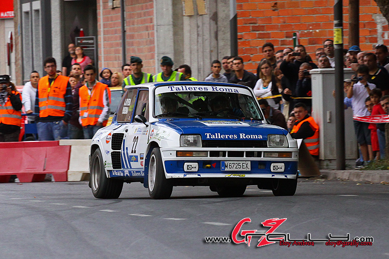 rally_de_galicia_historico_melide_2011_236_20150304_1949934682