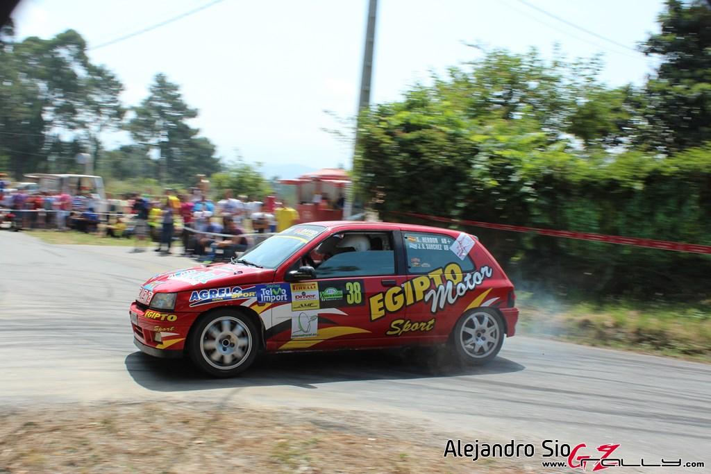 x_rally_sur_do_condado_59_20150307_1663484363