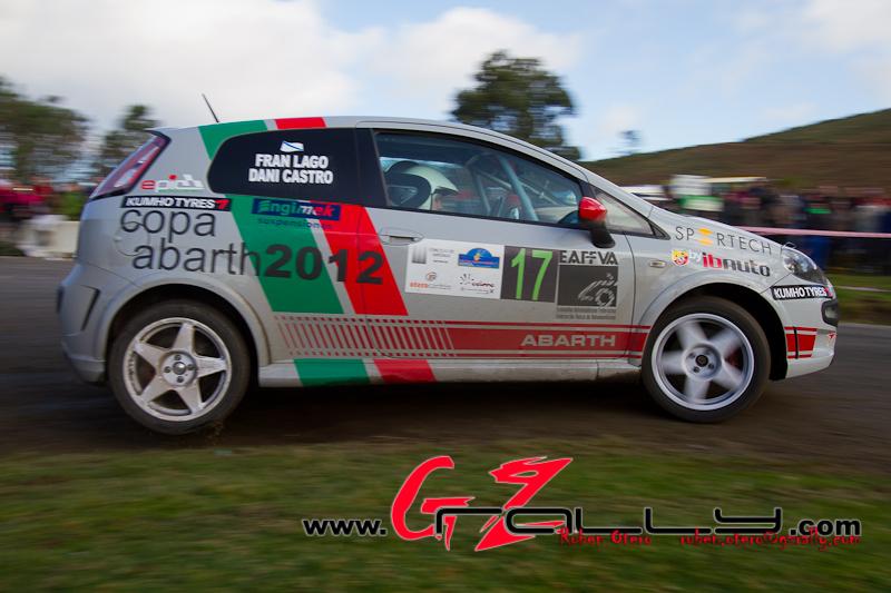 rally_do_botafumeiro_2011_492_20150304_1783346824