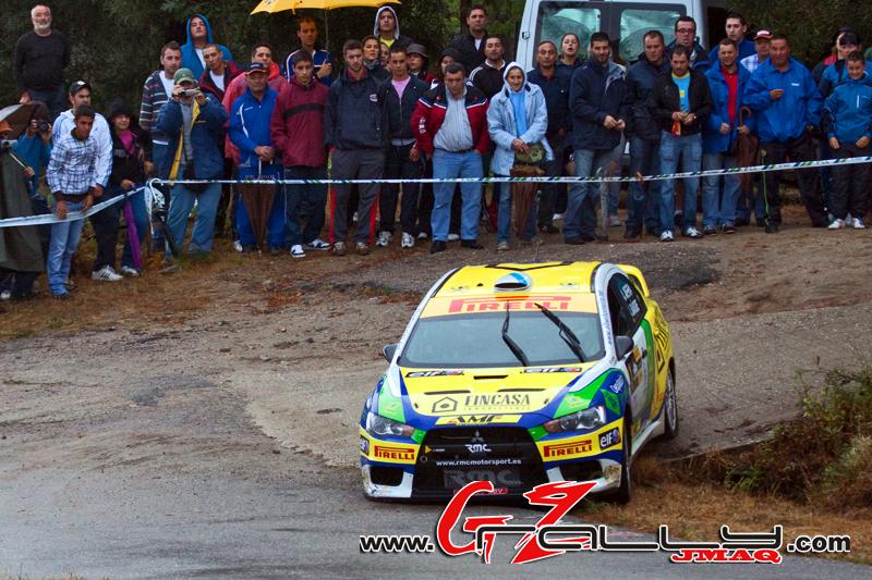 rally_sur_do_condado_2011_412_20150304_1385186871