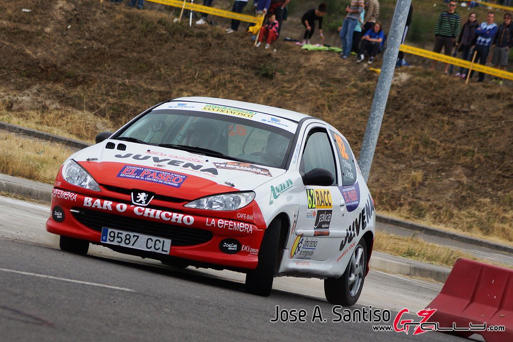 rally_de_ourense_2012_-_jose_a_santiso_112_20150304_1166099090