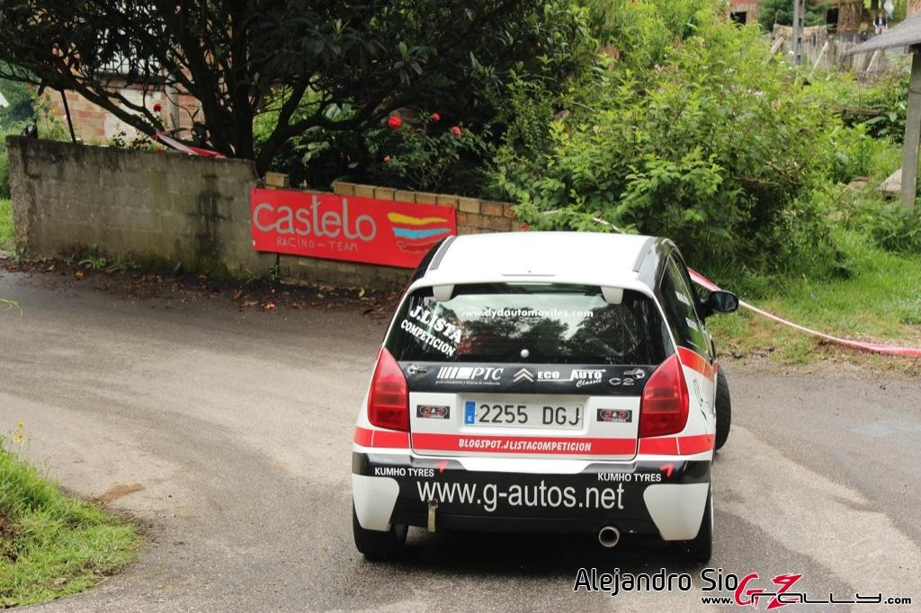 rally_sur_do_condado_2012_-_alejandro_sio_282_20150304_1334065133