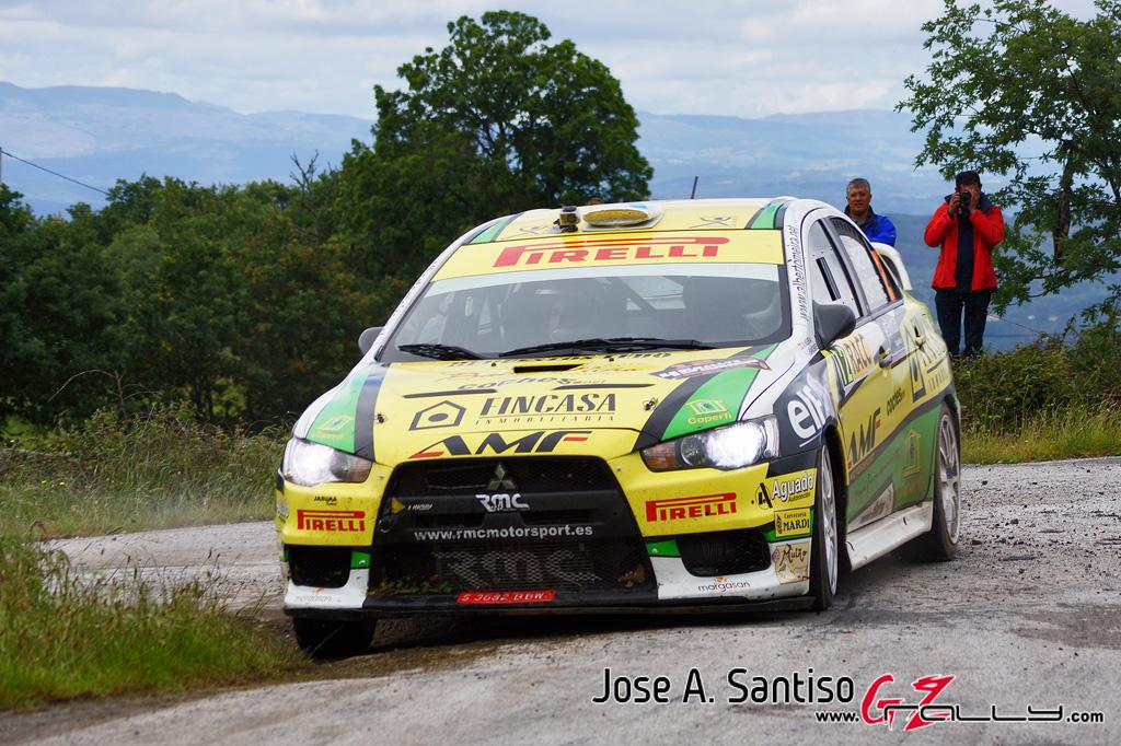 rally_de_ourense_2012_-_jose_a_santiso_161_20150304_2013375809