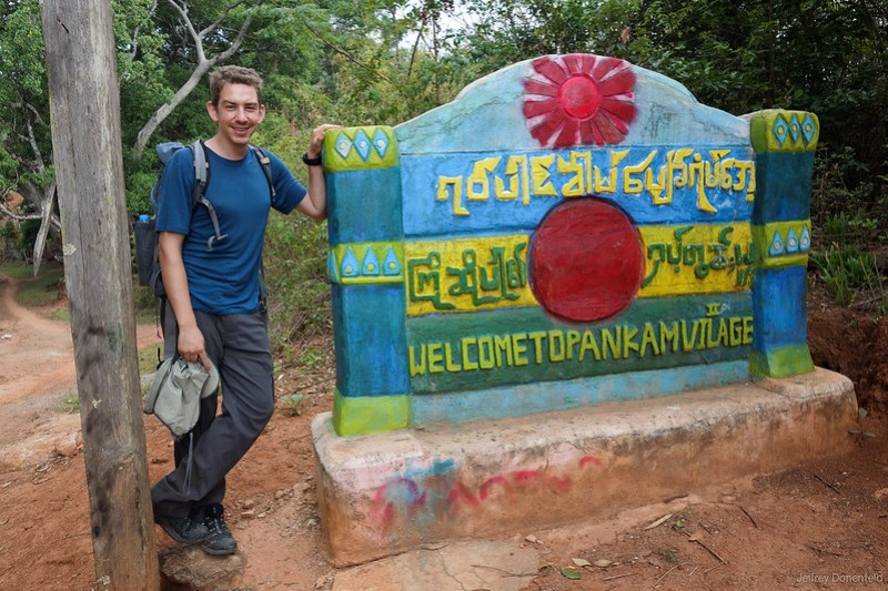 2013-05-09 Trekking Northern Shan State - DSC01360-FullWM