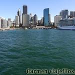 Viajefilos en Australia. Sydney  160