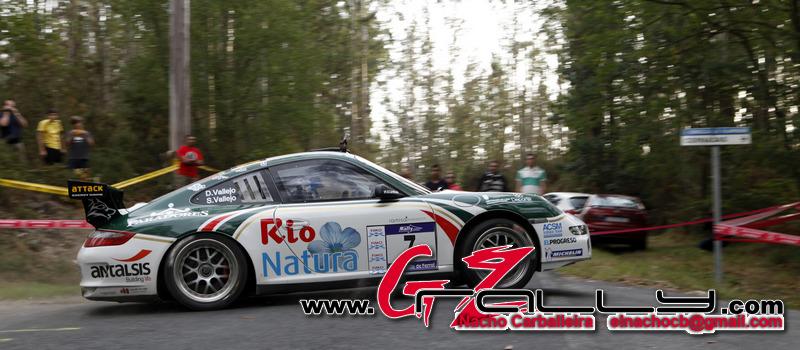 rally_de_ferrol_2011_225_20150304_2022643622