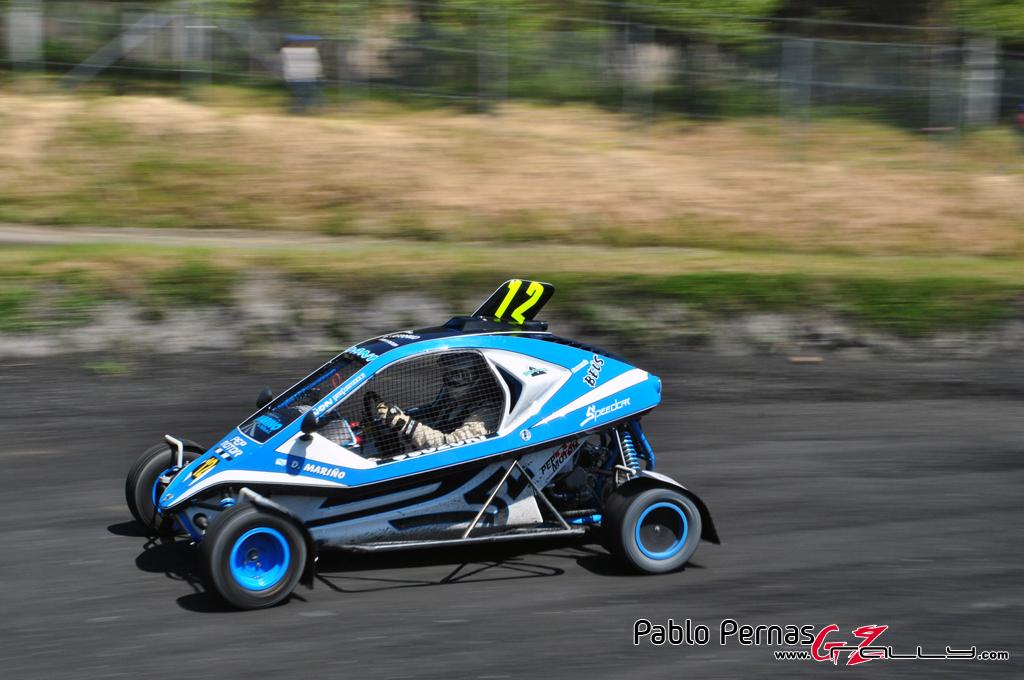 lxviii_autocross_arteixo_-_paul_50_20150307_1958145202