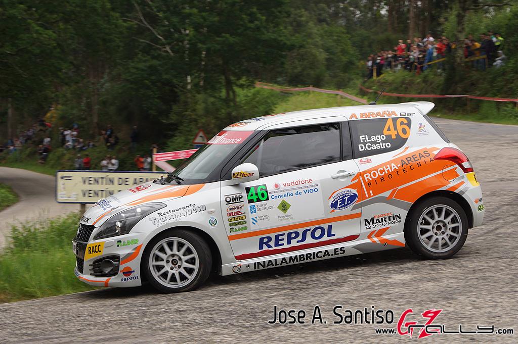 rally_rias_baixas_2012_-_jose_a_santiso_186_20150304_1999455934