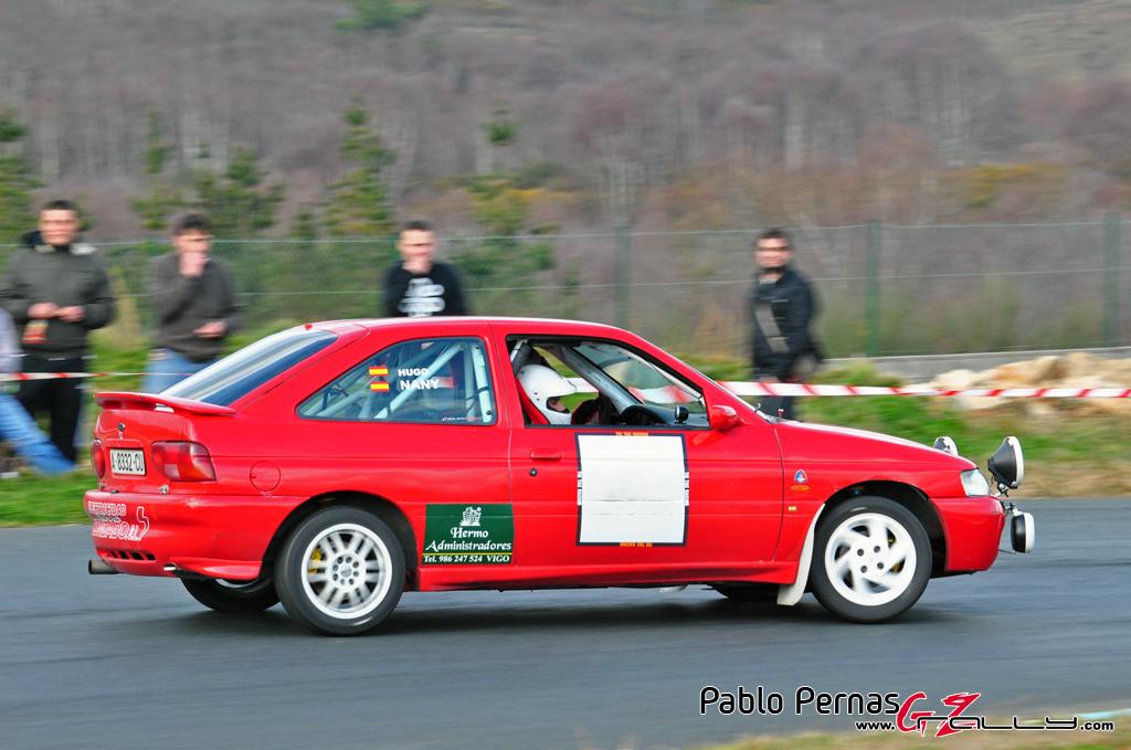 racing_show_de_a_magdalena_2012_-_paul_51_20150304_1101870389