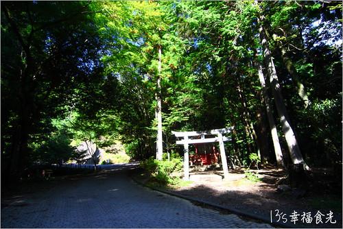 13S_JPS_BO20 | 【熊野古道健行攻略】熊野古道-和歌山景點-熊野古道 ...