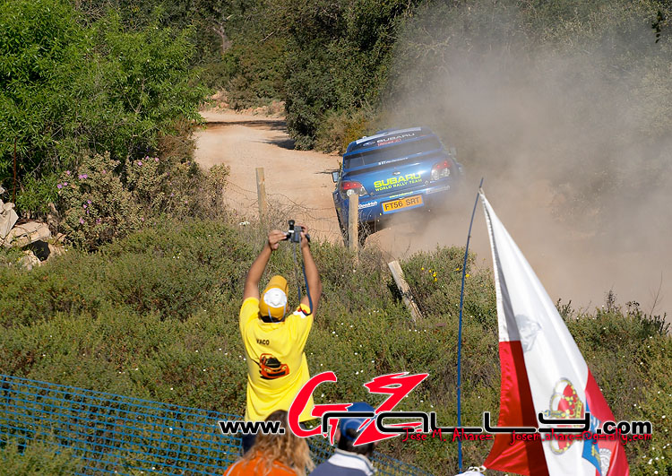 rally_de_portugla_wrc_481_20150302_1740172456