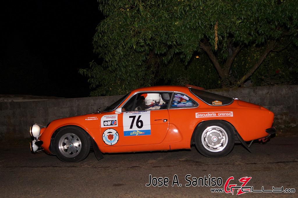 rally_de_galicia_historico_2012_-_jose_a_santiso_121_20150304_1199081480