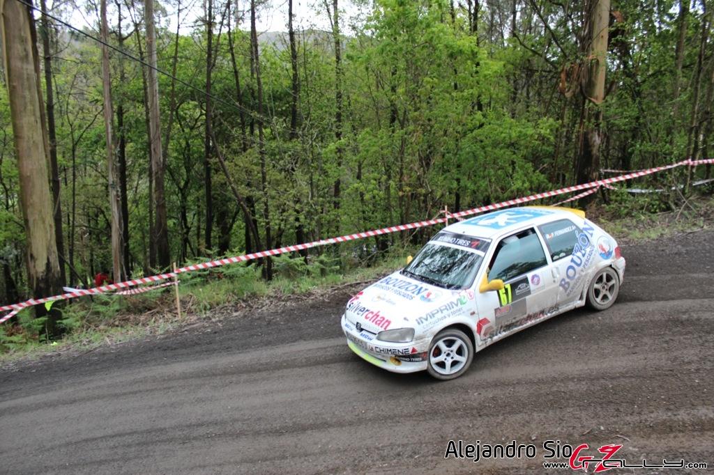 rally_de_noia_2012_-_alejandro_sio_145_20150304_2039950108