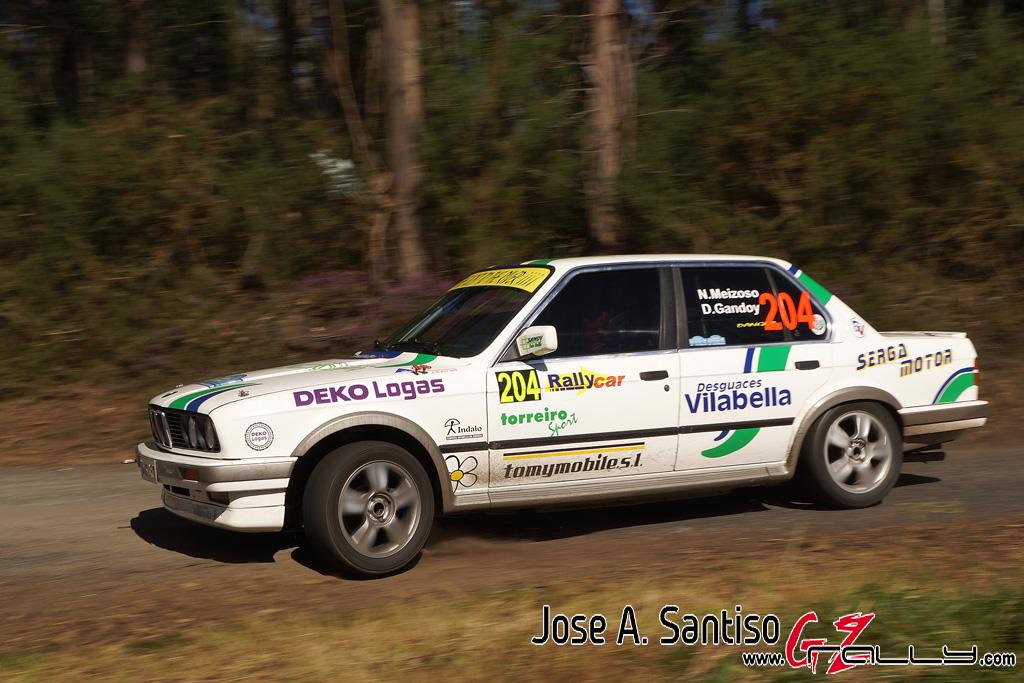 rally_de_ferrol_2012_-_jose_a_santiso_166_20150304_1757020451