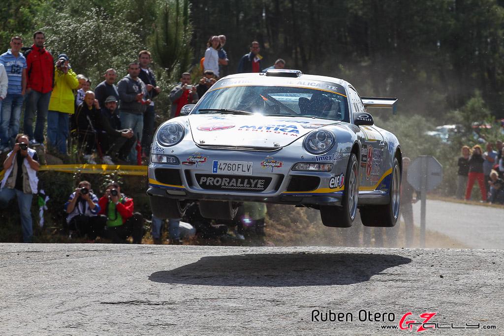 rally_de_ourense_2012_-_ruben_otero_113_20150304_1163250349