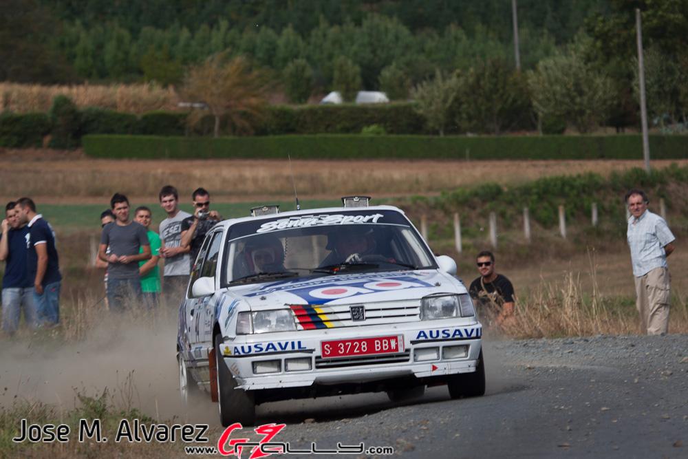 rally_de_galicia_historico_2012_-_jose_m_alvarez_62_20150304_2066311921