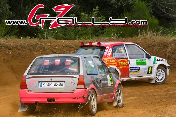 autocross_de_laracha_18_20150303_1671029947