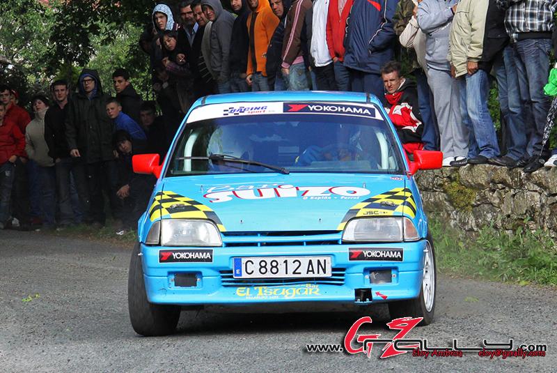 rally_comarca_da_ulloa_2011_358_20150304_1683197707