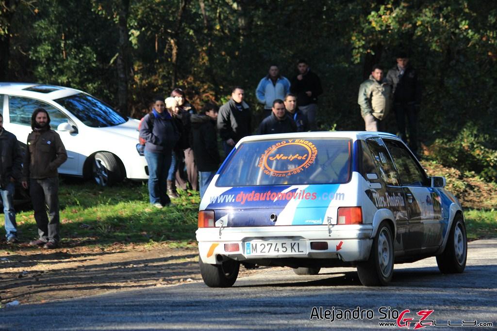 rally_botafumeiro_2012_70_20150304_2031963231