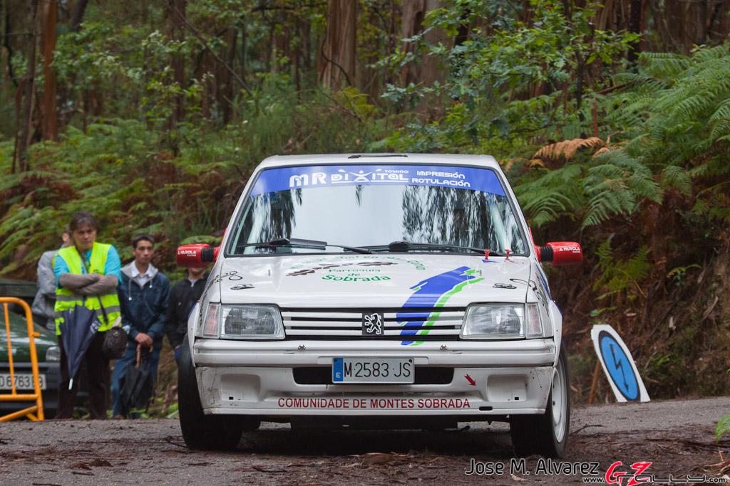 rally_sur_do_condado_2012_-_jose_m_alvarez_36_20150304_1929190673