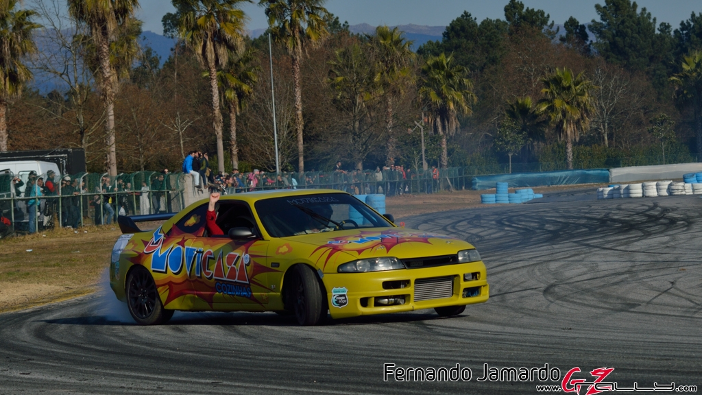 RallyFestival_XIICAM_FernandoJamardo_17_0097