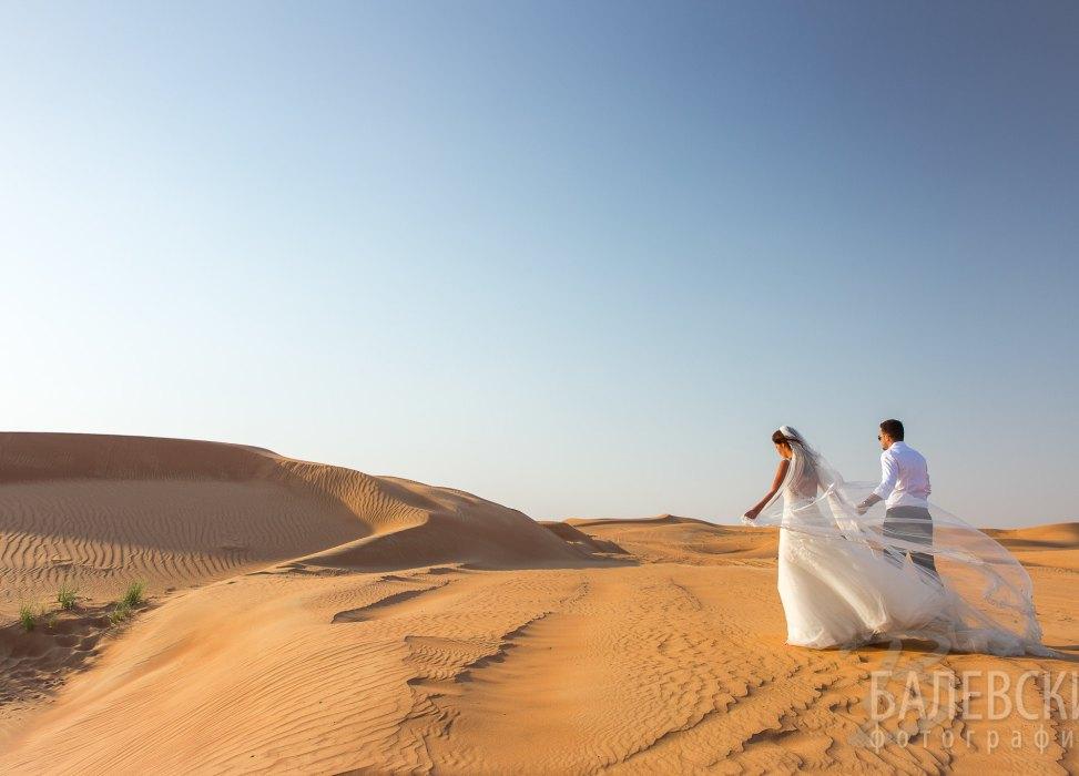 Lily_Vlady_Dubai-7