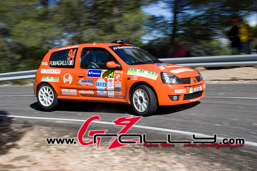 rally_de_cataluna_19_20150302_1074825194