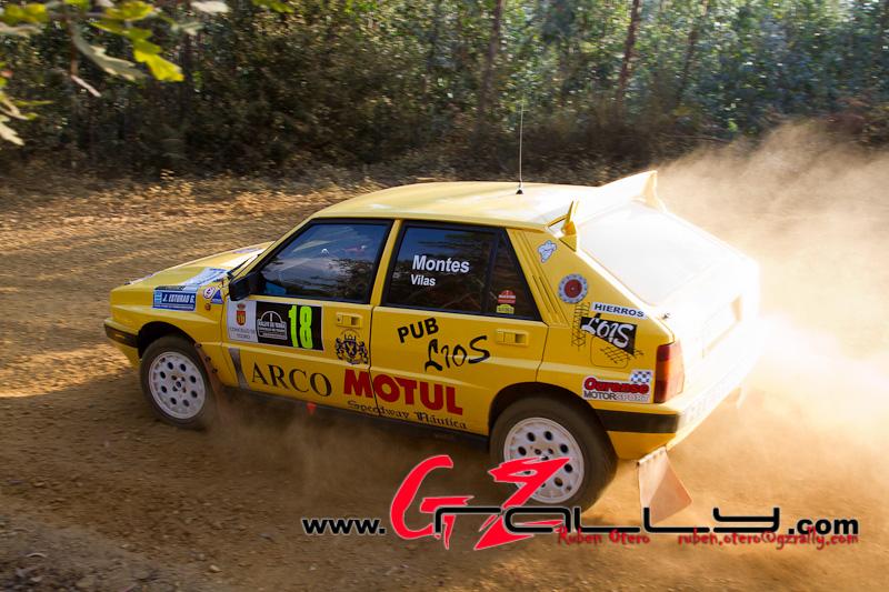 rally_de_tierra_de_touro_2011_102_20150304_1054133782