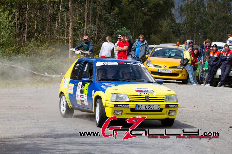 rally_de_noia_2011_137_20150304_2004889401
