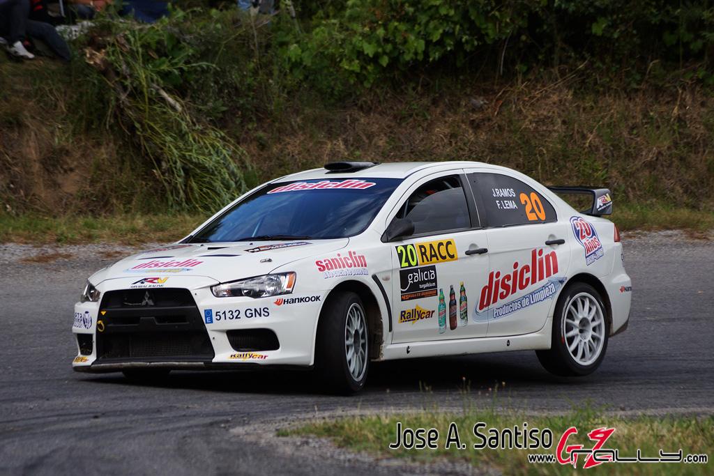rally_de_ourense_2012_-_jose_a_santiso_268_20150304_1752938128