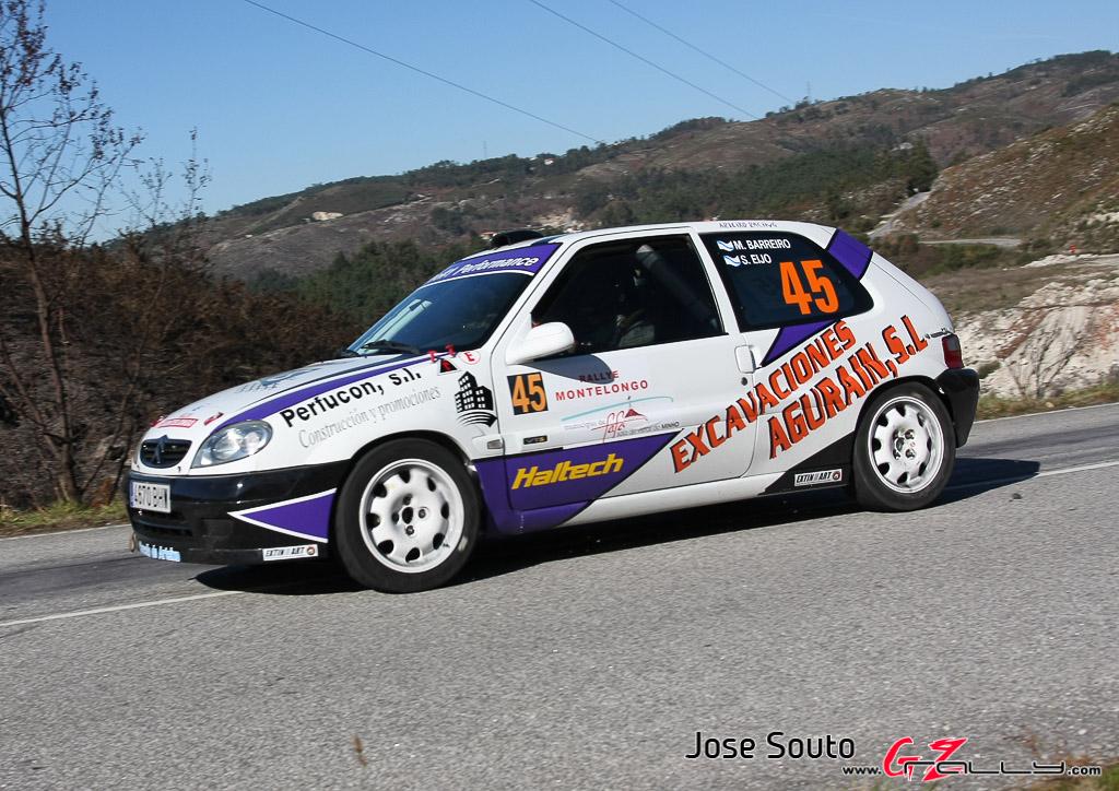 rally_de_monte_longo_-_jose_souto_42_20150304_1081368408