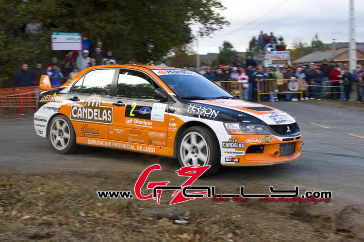 rally_do_botafumeiro_11_20150302_1526252051