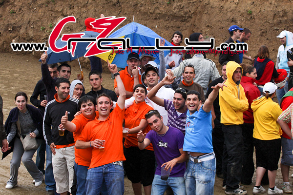 autocross_bergantinos_109_20150303_1072312975