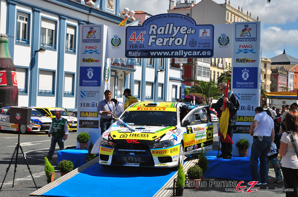 44_rally_de_ferrol_96_20150308_1656394329
