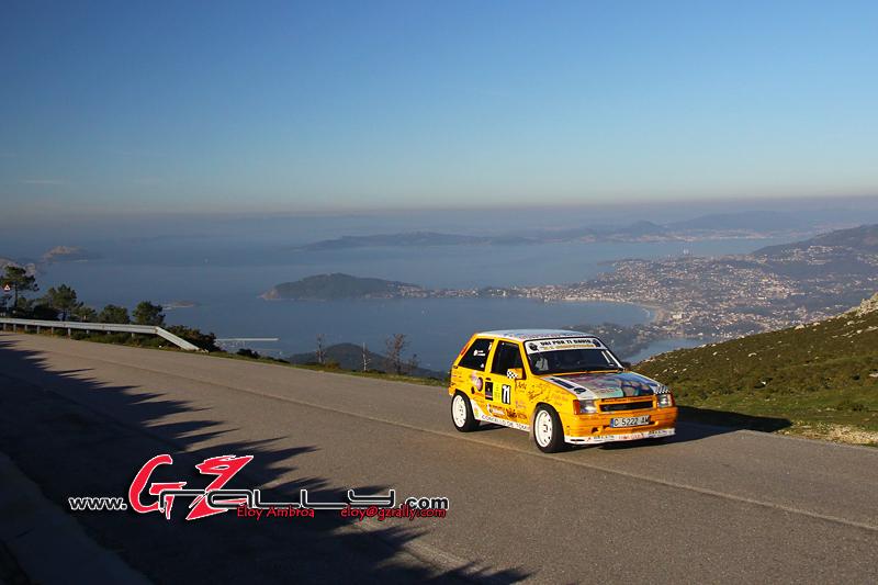 rally_serra_da_groba_2011_607_20150304_1414871953