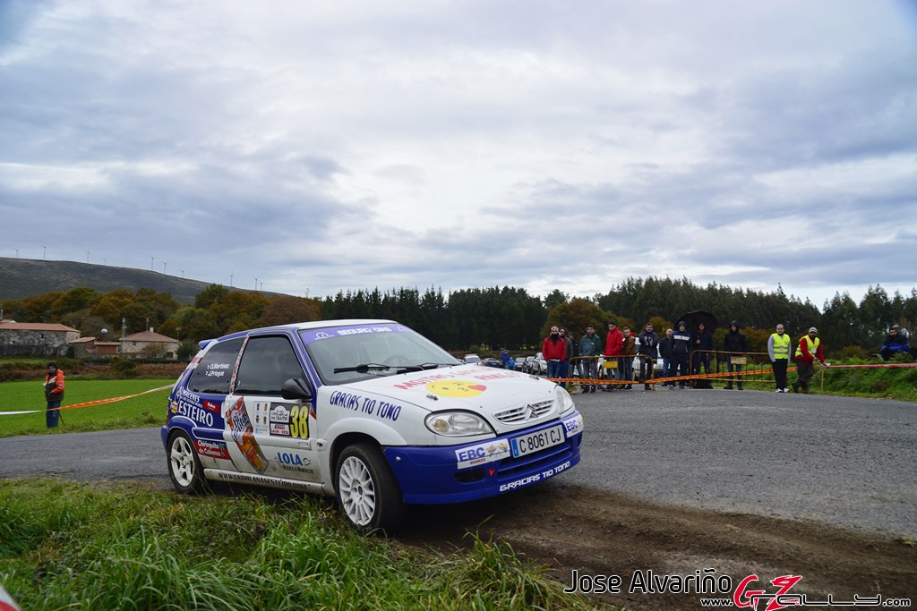 ix_rally_da_ulloa_-_jose_alvarino_54_20161128_2031572902 (1)