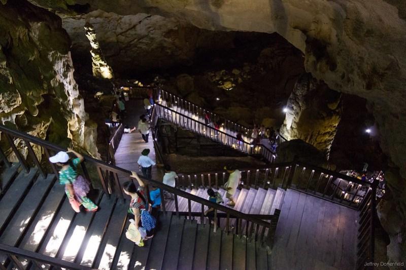 2013-06-07 Paradise Cave - DSC04722-FullWM