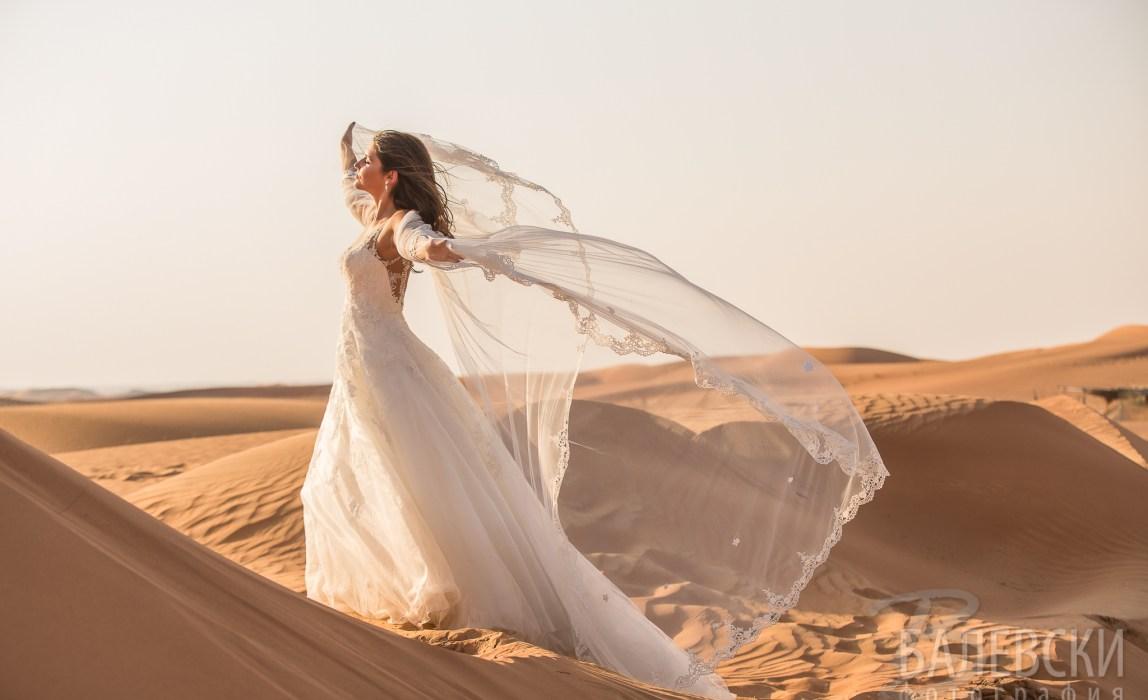 Lily_Vlady_Dubai-24