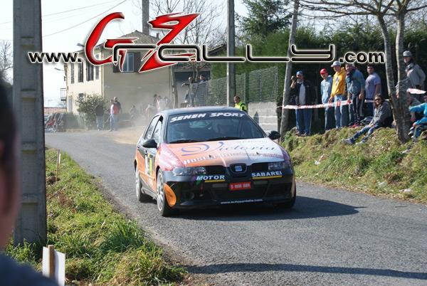 rally_comarca_da_ulloa_139_20150303_1994982305